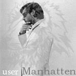 Профиль Manhatten