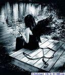 Профиль deads_angel
