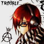 Профиль Negative_of_Angel