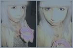 Профиль Hey_Malina
