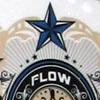 Профиль flow_team