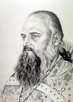 Профиль omolenko