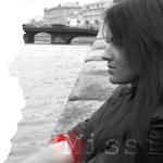 Профиль _Milana_Savelieva_