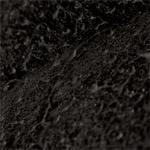 Профиль BlackSuede