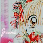 Профиль Juni-Chan