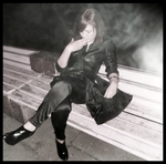 Профиль Антипина_Татьяна