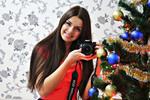 Профиль Vella_Beauty