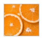 Профиль ---orange_juice---