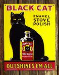 Профиль Black_wicked_cat