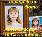 Профиль bylgakov