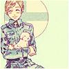 Профиль -Kawaii_nya-