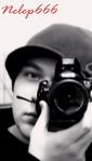 Профиль photo_nelep666