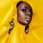 Профиль Afroamer