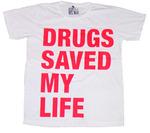 Профиль -brit_heroin-