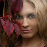 Профиль Kassandra-Rose