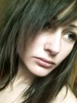 Профиль Katrin_Reshar