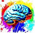 Профиль Brain_rainboW