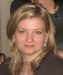 Профиль Olga_1975