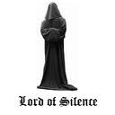 Профиль LordOfSilence