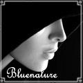 Профиль Bluenature