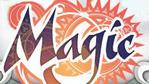 Профиль MagicRu