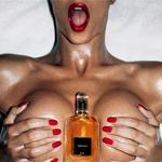 Профиль -sexual-