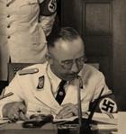 Профиль Heinrich_Himmler