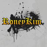 Профиль Roney
