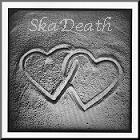 Профиль SkaDeath