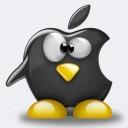 Профиль пингвины_живы1