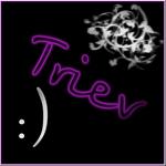 Профиль Triev