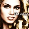Профиль Rosalie_Hale