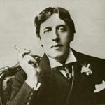 Профиль Oscar_Wilde