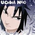 Профиль Uchiha_Nero