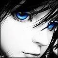 Профиль Dark_Site_of_the_Miror