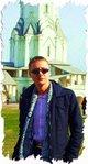 Профиль Юрий_Матросов