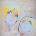 Профиль Hitomi_Kioko