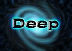 Профиль deep2000