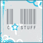Профиль C_StuFF