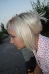 Профиль The_blond_goddess