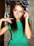 Профиль Lady__Jannet