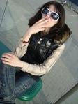 Профиль Armine_Mafia