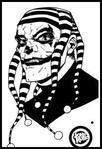 Профиль Jester