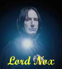 Профиль Lord_Nox