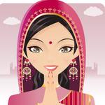 Профиль Satisha
