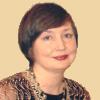 Профиль НатальяСмирнова