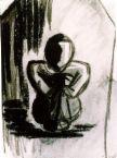 Профиль I_am_alone