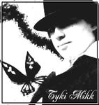 Профиль X_Tykki_X