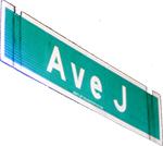 Профиль Avenue_J