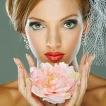 Профиль Красота_здоровье